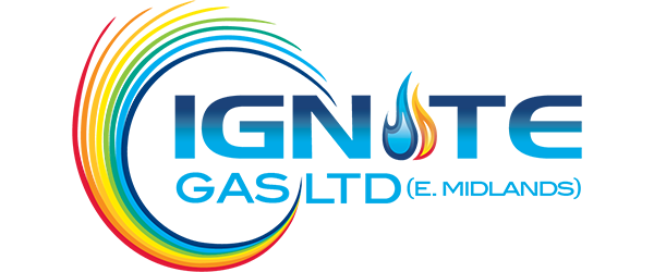 Ignite Gas (E.Midlands) Ltd.